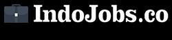 IndoJobs.co